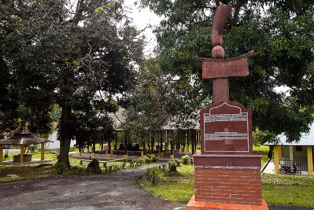 Kompleks-Sejarah-Pengkalan-Kempas-The-Pengkalan-Kempas-Historical-Complex