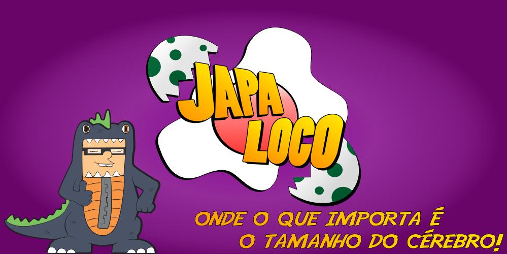 Japa Loco