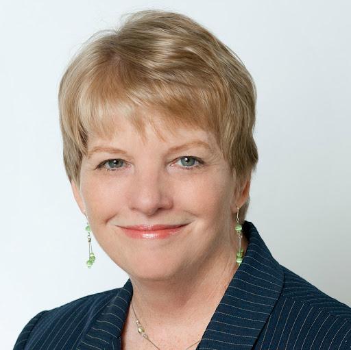 Julie Glover