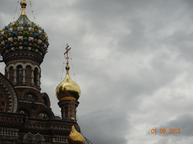 Fui ver a Bola à Ucrãnia  - Página 16 DSC03194