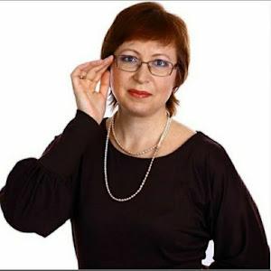 Елена Акулова