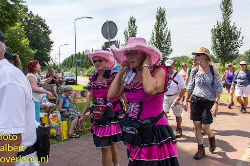 vierdaagse door cuijk 18-7-2014 (81).jpg