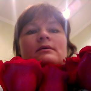 Тамара Ожиганова