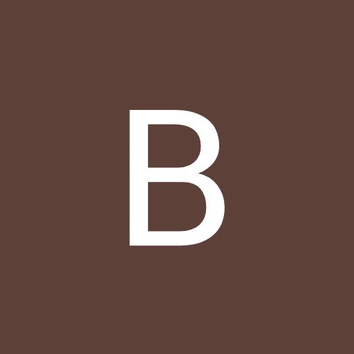 Bálint Bádonfai