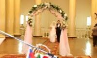 فضيحة عروسة