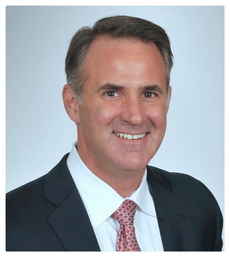 Richard E Dennis: Richard Adamy Law Office In Tampa, FL 33609