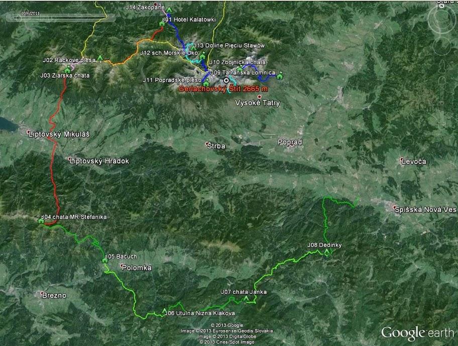 Tatras_ao%25C3%25BBt_2013.jpg