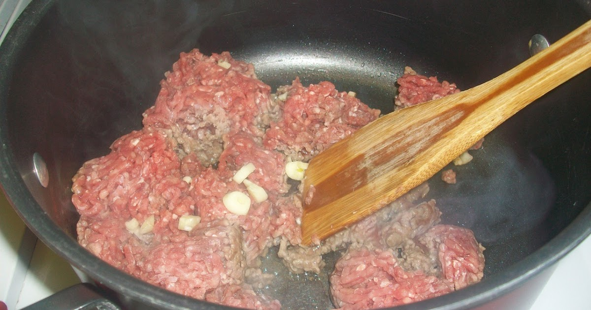 Beef Tomato Red Wine Good Food