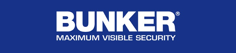 bunker-maximum-visible-auto-motoparking-security