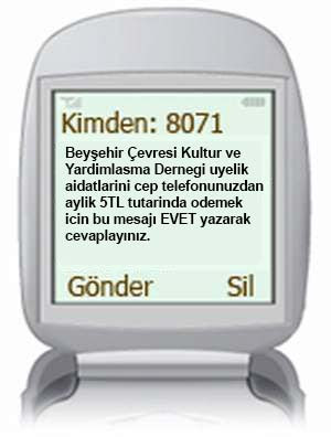 beyhuder_mobilaidat_ilkmesaj