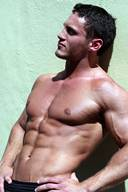 AllAmericanGuys - Young Hot High Quality Pictures