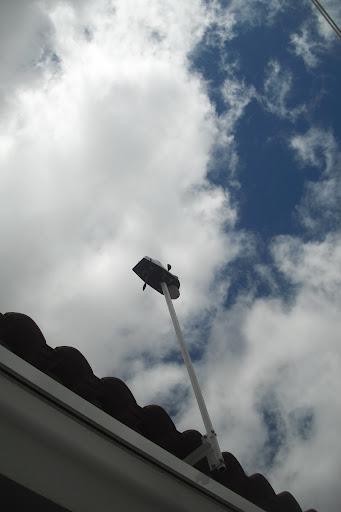 Nuestros aparatos meteorológicos. CIMG3621