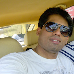 aniket bansod photos, images