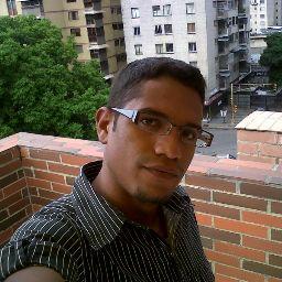 Richard Dias