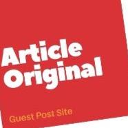 articleoriginal