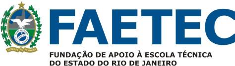 FAETEC RJ