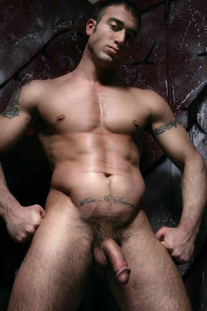 Hispanic single men in reed