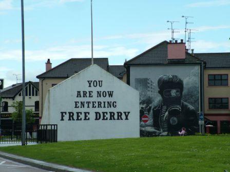 derry_free_derry
