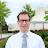 Dustin Hanselmann avatar image