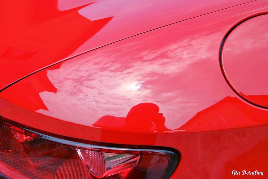 "Gta Detailing VS Alfa Romeo Spider ""Tav(Thelma) & Ghid (Louise)""  [Ghid,Tav86,Alesoft] IMG_0167"