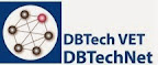 DB Tech VET