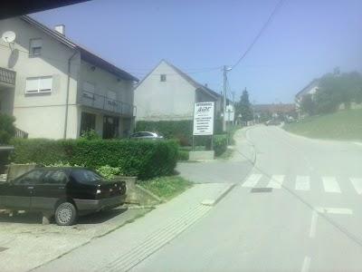 Autoservis Amc Zagreb