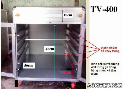 Agriviet.Com-tv_400_chi_tiet.JPG