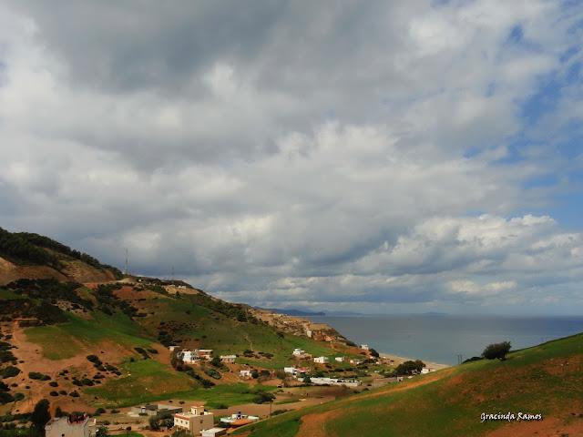 Marrocos 2012 - O regresso! - Página 9 DSC07910a