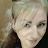 Susan Wasner avatar image