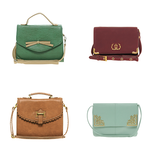 asos bags on sale, asos purses on sale, asos bags under $50, asos purses under $50