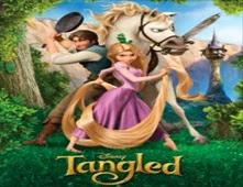 فيلم Tangled