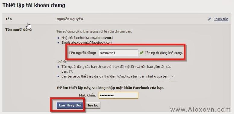 Hướng dẫn chuyển trang cá nhân facebook thành fanpage - hướng dẫn 4