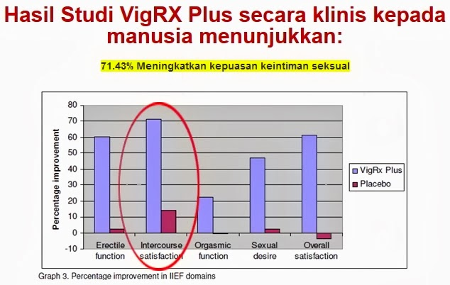 Jual Vigrx Plus Original