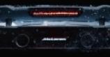 GENEVA 2015 - McLaren keeps teasing 675LT [w/VIDEO]