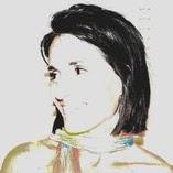 Lisa Juliano