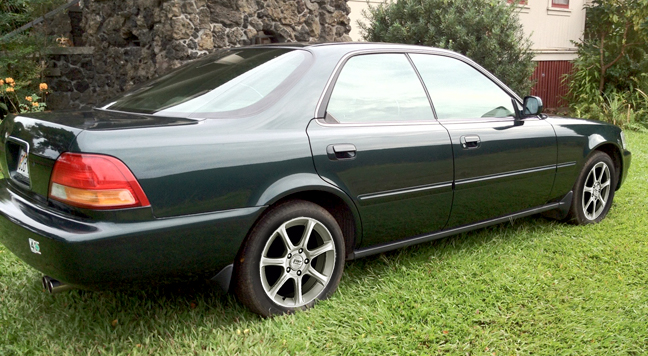 1996 acura 2 5 tl rims choice acurazine acura. Black Bedroom Furniture Sets. Home Design Ideas