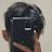 ZC47 JACK avatar image