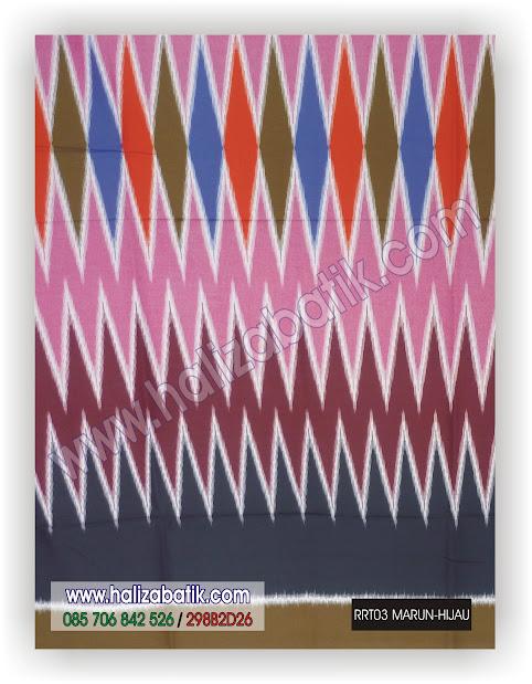model batik modern, motif batik, contoh batik