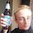 Josh Haggerty avatar image
