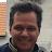 Ari Arantes avatar image