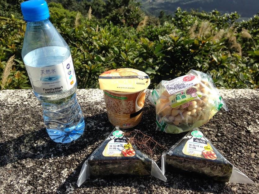 懶人野炊教室 01 部:雙菇鹽麴烤雞燉飯