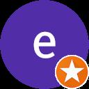 eric dada