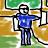 Gary Conroy avatar image