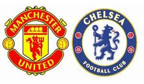 Chelsea Manchester United online 28 Octubre