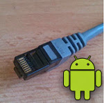 Android Network Mapper Android Network Mapper   USB LAN RJ45