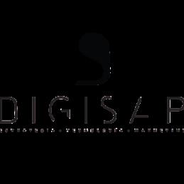 DigiSap logo