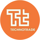Techno Trade Official