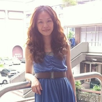 Fay Yang Photo 13