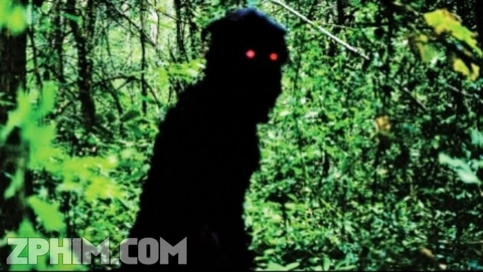 Ảnh trong phim Quá Khứ Của Boonmee - Uncle Boonmee Who Can Recall His Past Lives 1
