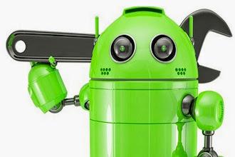Críticas al nuevo sistema de permisos para aplicaciones Android